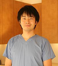 島 弘光(シマデンタルクリニック医院長・東京都板橋区)